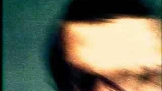 Vídeo 58 de Yello