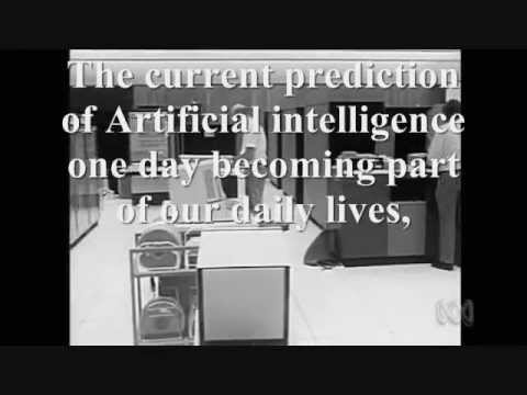 Quantum super computers &amp; Artificial intelligence