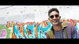 Bryce Vine Sunflower Seeds Official Music Audio