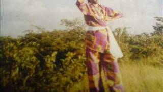 Vídeo 97 de Umbanda