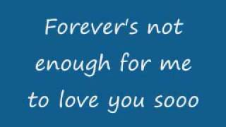 Sarah Geronimo - Forevers Not Enough