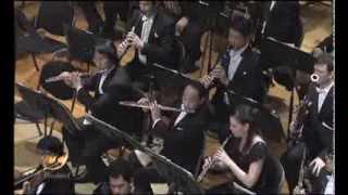 G Verdi Rigoletto Scena Ed Aria 34 Gualtier Maldè Caro Nome 34 Sasinee Aswajesdakul Soprano
