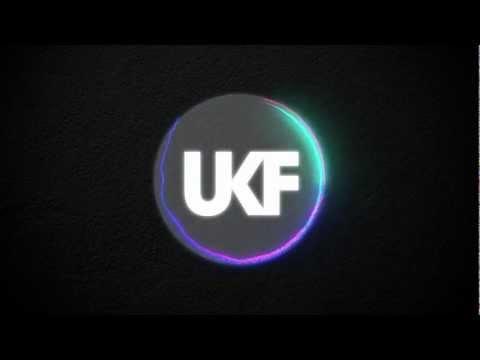 Gemini - Fire Inside (ft. Greta Svabo Bech) video