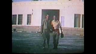 Mili en Melilla. Regulares 2, 1980