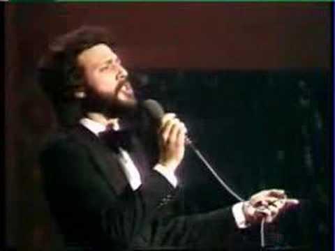 Eurovision 1972 - Portugal