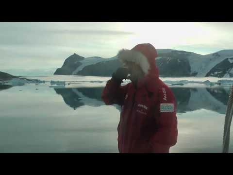 Greenland Film1