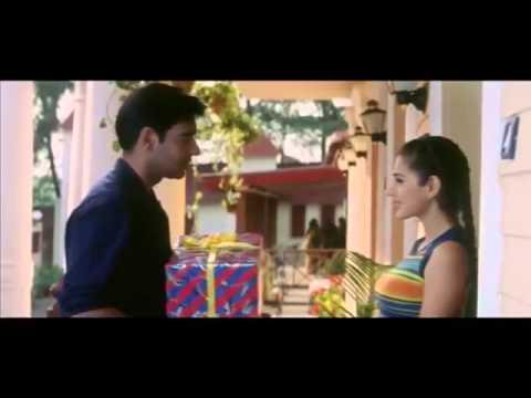 Zameer Full Hindi Movie HD thumbnail