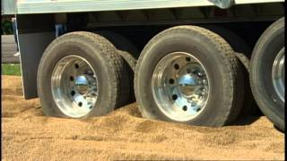 Allison Transmission The inner workings and technical know how Freightliner