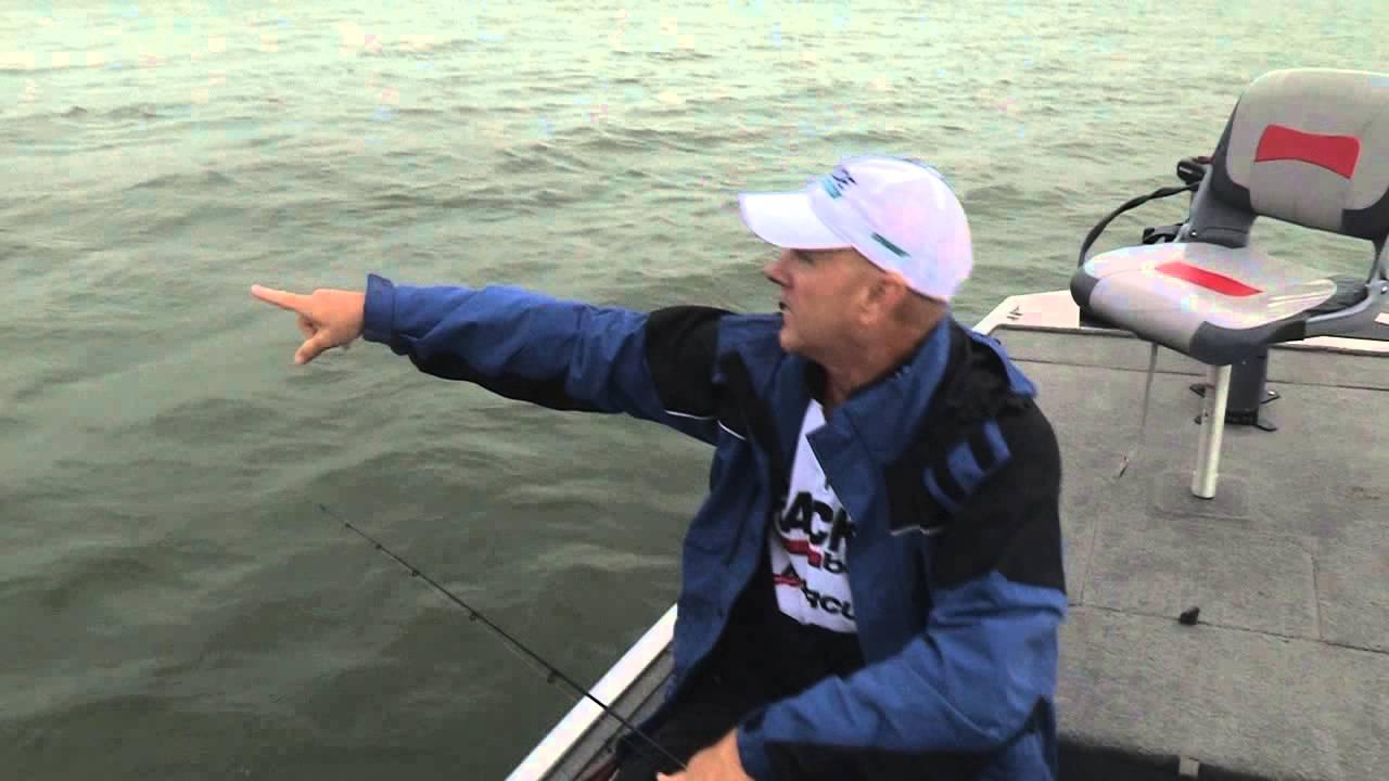 Lake waco texas bass fishing sneak peek preview youtube for Lake waco fishing report