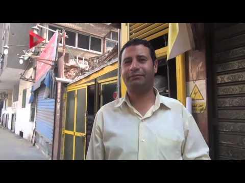 مواطنون عن تحصين البرلمان المقبل.. هنطلع التحرير تاني