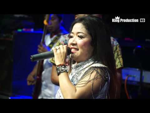 Cerita Anak Jalanan - Cicy Nahaty - Arnika Jaya Live Desa Wilanagara Kec. Luragung Kab. Kuningan