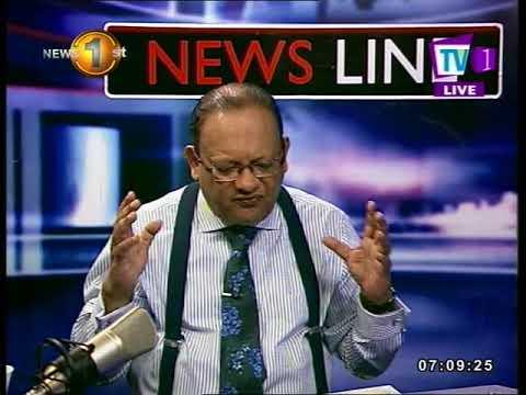 newsline tv1 will th|eng