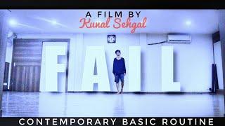download lagu Fail  Latest Contemporary Dance  Kyun Main Jagoon gratis