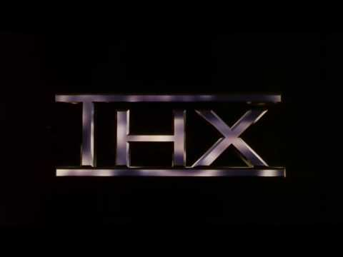 THX Tex 35mm thumbnail