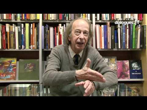 Vidéo de Hervé Jaouen
