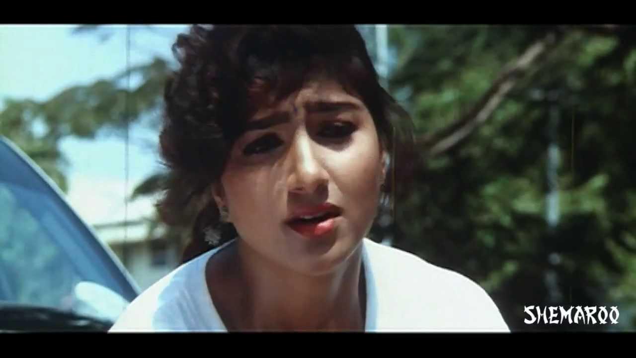 Pagaivan movie scenes Madhumati Movie Scenes Praveen trying to rescue Madhumati KS Ravi Kumar Deva