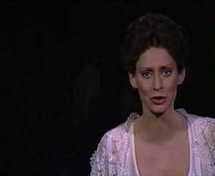 Mijn leven is van mij - Elisabeth dutch Pia Douwes