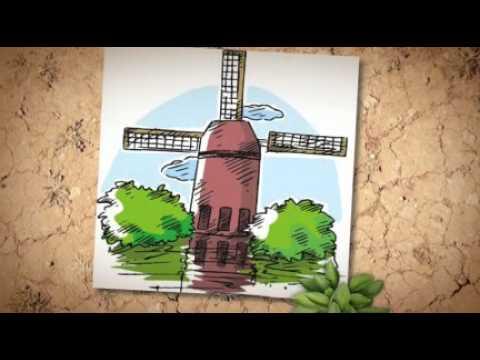 Magniwork Review Magniwork Free Energy Generator
