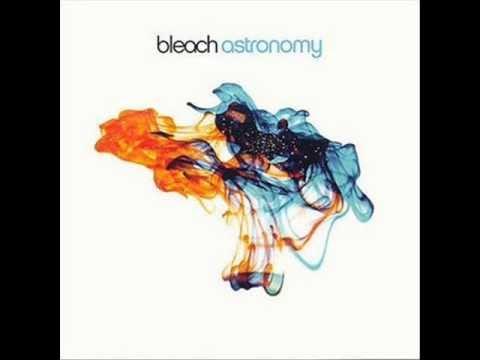 Bleach - Nineteen