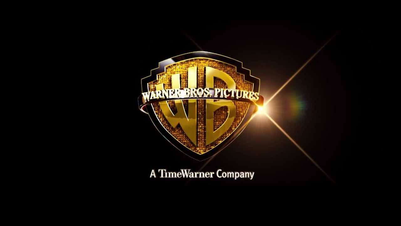 Warner Bros. logo - Ne...
