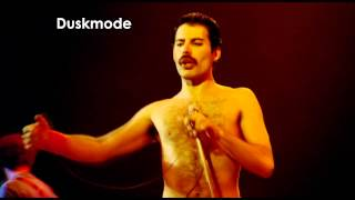 Under Pressure Queen Subtitulos Español Traducido Hd