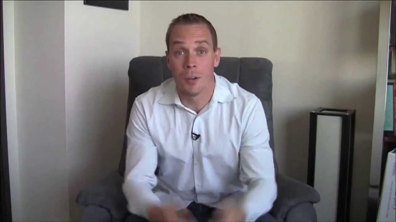 Guest Speaker- Tips & A Sample Introduction from Corporate Speaker ...