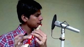 download lagu Kaun Tujhe Flute Instrumental  Ms Dhoni - The gratis