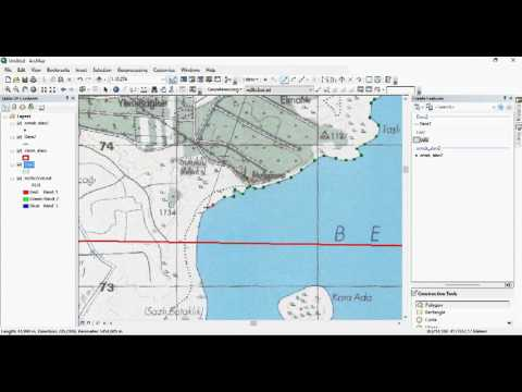 How To Crack Arcgis 10.2