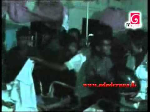 Derana Latest News - Families grieve over victims of lorry accident