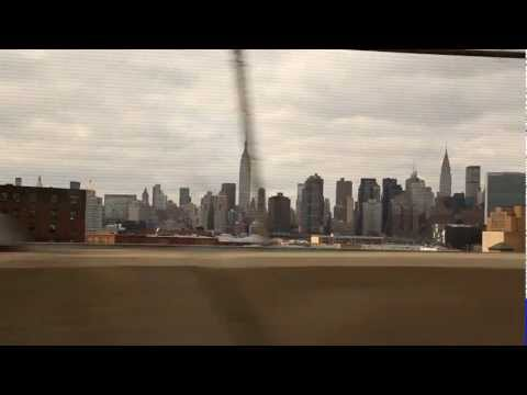 5BORO NYC COMMERCIAL #009