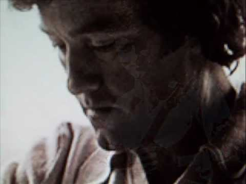 Mickey Newbury - Some Dreams Never Die