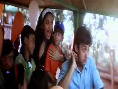 is-deewane-ladke-ko-koi-samjae.mp4