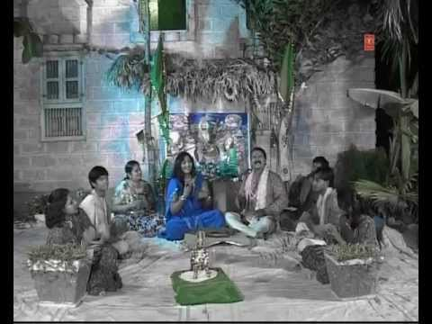 Vahela Vaheal Jamvo Aavo (thal) [full Song] I Ramdev Pirno Thal video