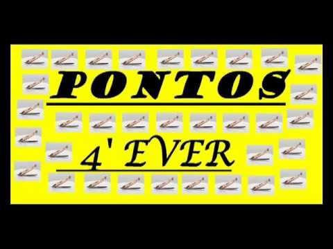 Pontiako Hiphop.flv