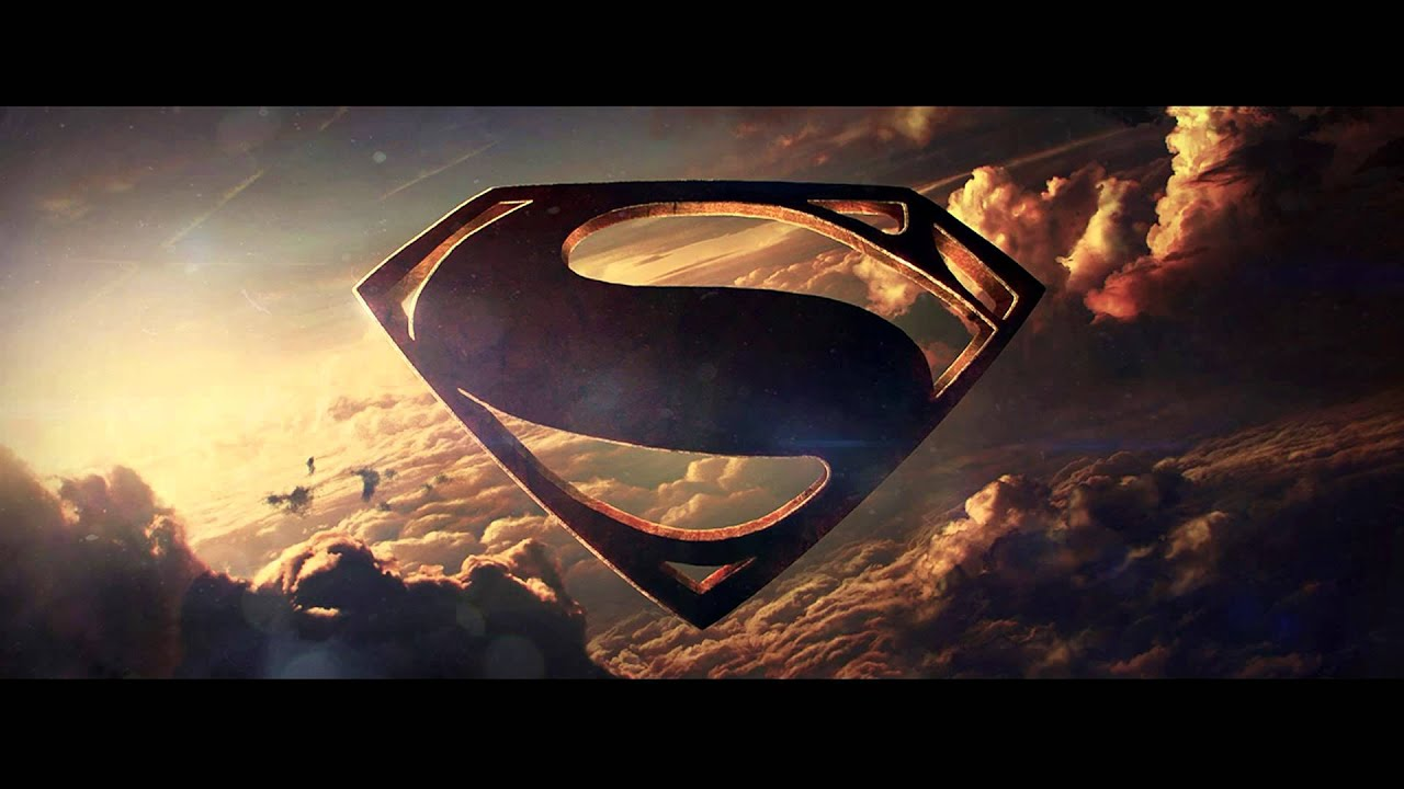 man of steel soundtrack vitaliy zavadskyy youtube