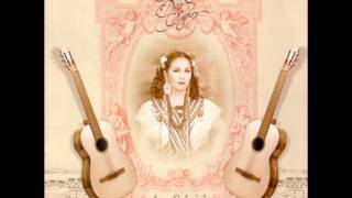 Watch Ana Gabriel Aburrido Me Voy video