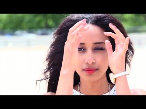 Ethiopia - Yafet Atlaw - Amalele - (Official Music Video) - New Ethiopian Music 2015