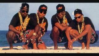 Watch 2 Live Crew One And One video