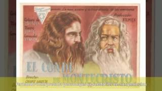Mapy Cortés - Biografía