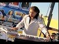 Los Mismos (Ex-Bukis)  de Se [video]
