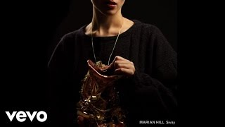Marian Hill One Time Audio