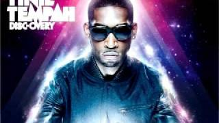 Watch Tinie Tempah Intro video