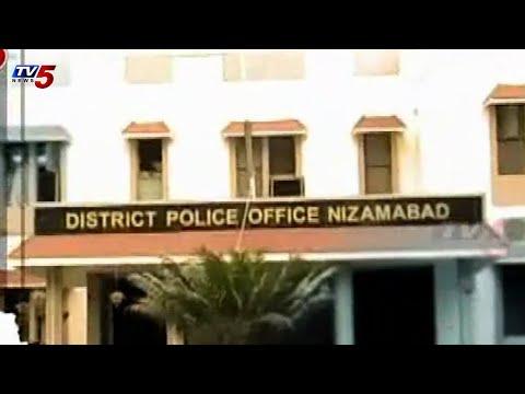 Nizamabad News | Weekly : TV5 News