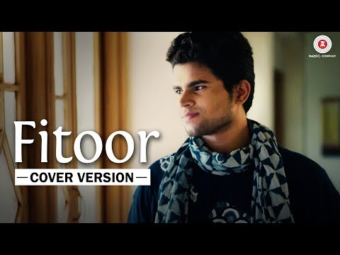download lagu Fitoor - Cover Version  Ayushmaan Titoria  Swanand gratis