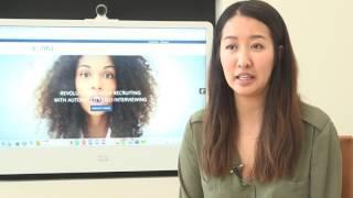 Lendlease - Sonru Video Interviewing Customer Testimonial
