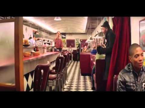 Cupidity Kismet Diner Subtitulado