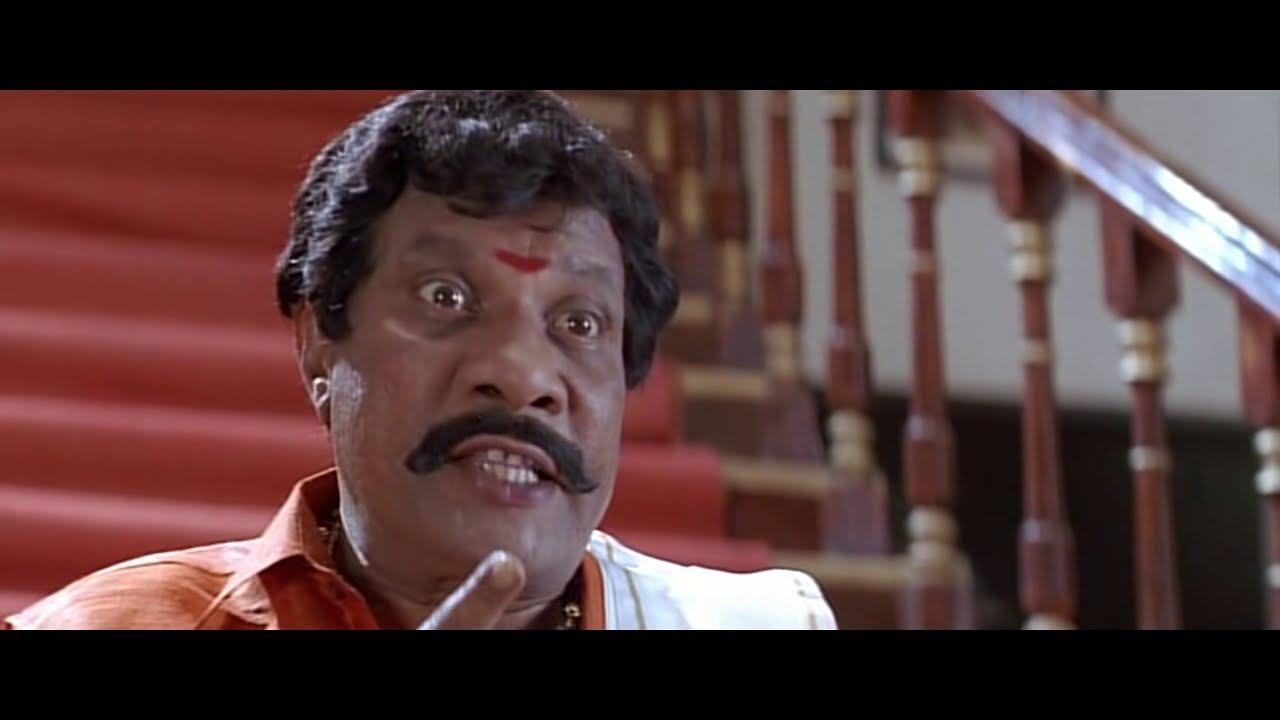 jai tamil full movies | Prashanth super hit action movie in tamil