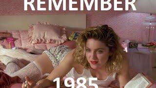 download lagu Remember 1985 gratis