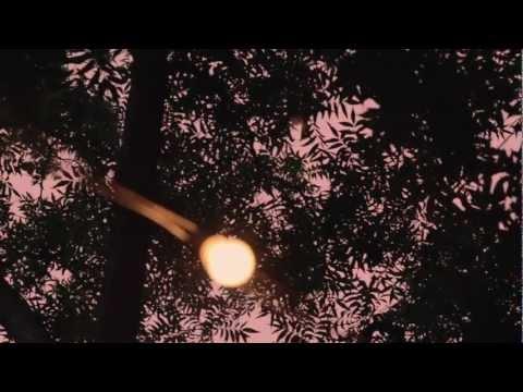 Charlie Mars - Let The Meter Run