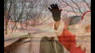 Watch Waterboys Somebody Might Wave Back video